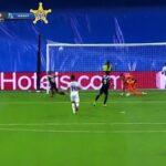 FAZVdHhUcAUs4Pe - Onze d'Afrik - L'actualité du football