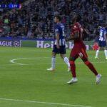 FAZZBR4VcAAcjfi - Onze d'Afrik - L'actualité du football