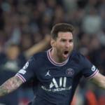 FAZk6ArVQA0MOG - Onze d'Afrik - L'actualité du football