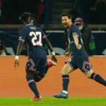 FAZk9ouUcAAFq84 - Onze d'Afrik - L'actualité du football