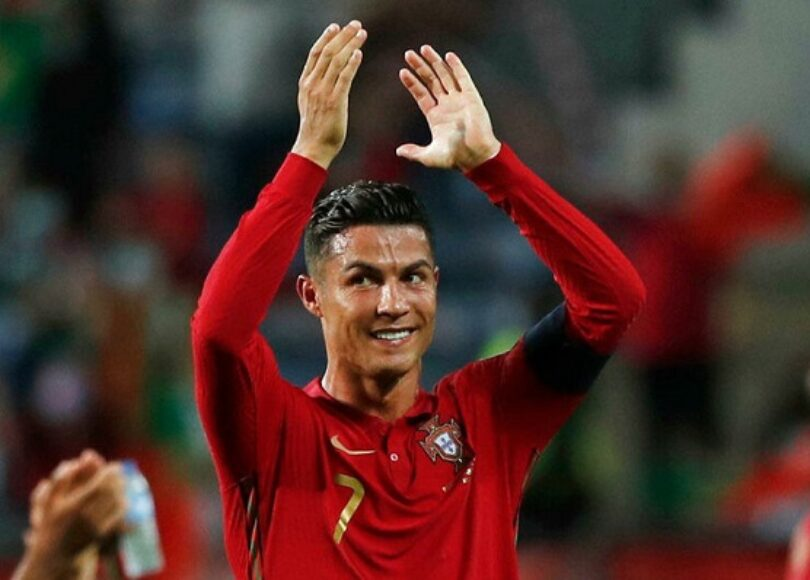 P2MTKCAZ5NEG7EVILOKX3YCCNE - Onze d'Afrik - L'actualité du football