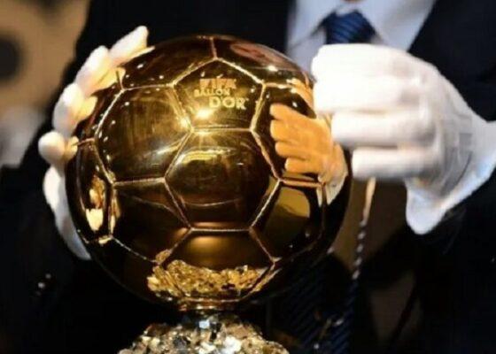 Screenshot 2021 07 26 15 30 29 1 - Onze d'Afrik - L'actualité du football