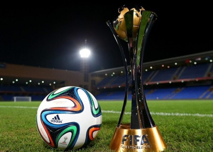 fifaclub - Onze d'Afrik - L'actualité du football
