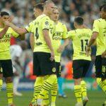 full - Onze d'Afrik - L'actualité du football