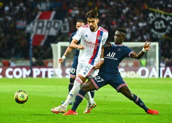 gettyimages 1235366004 612x612 1 - Onze d'Afrik - L'actualité du football