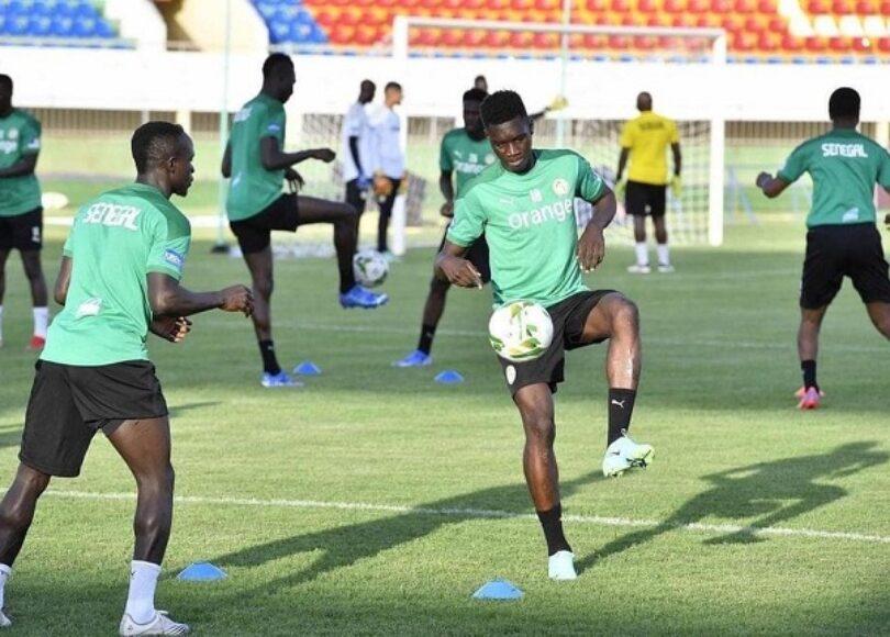 img 6419 - Onze d'Afrik - L'actualité du football