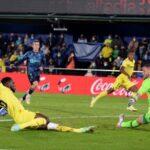 Boulaye Dia 1 - Onze d'Afrik - L'actualité du football