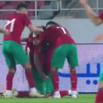 Capture 34 - Onze d'Afrik - L'actualité du football