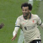 FCehytaWYAA sS2 - Onze d'Afrik - L'actualité du football