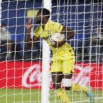 FCp6Yt5XEAA7rcs - Onze d'Afrik - L'actualité du football