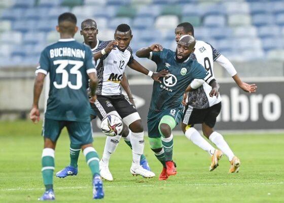 IMG 20211023 WA0002 - Onze d'Afrik - L'actualité du football