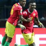sory kaba syli 735x400 1 - Onze d'Afrik - L'actualité du football